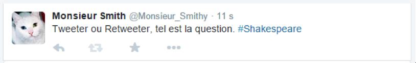 #5_Mr Smith