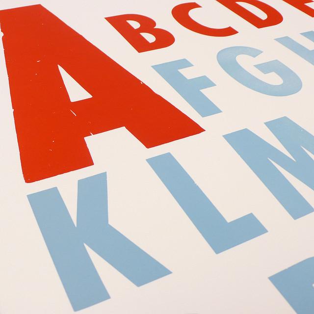 Alphabet_flickr